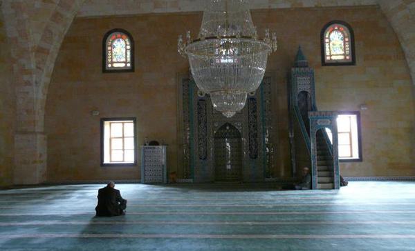 Malgré les divisions au CFCM, la création prochaine du Conseil national des imams confirmée