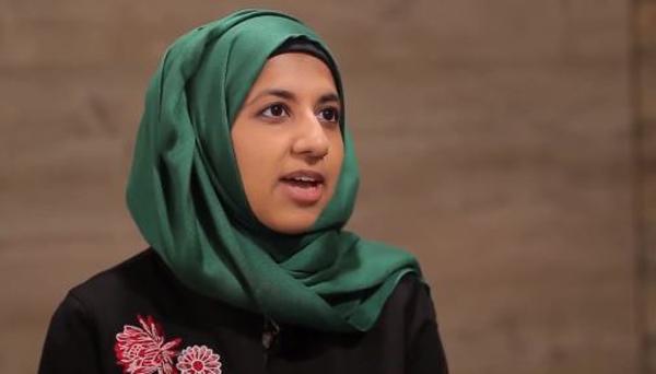 La BBC face aux critiques après une interview jugée « hostile » de Zara Mohammed