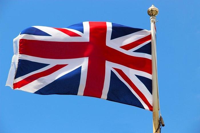 Le MCB dénonce une absence de dialogue avec le gouvernement britannique « aux conséquences tragiques »