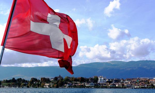 Initiative anti-burqa en Suisse : faire avancer la protection des femmes et l'égalité