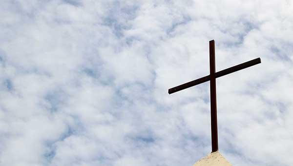 Catholiques, protestants et orthodoxes unis pour alerter sur les dangers du projet de loi séparatisme