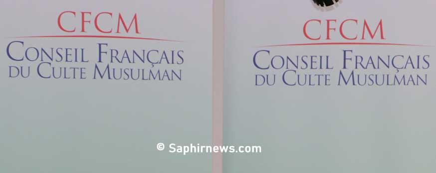 Le CFCM implose : la mise en place d'une nouvelle instance annoncée par quatre fédérations
