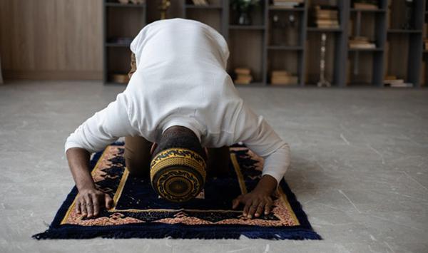 Ramadan 2021 : quelle marche à suivre pour les musulmans de Belgique ?