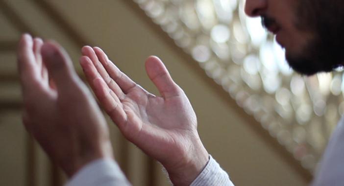 Ramadan 2021 : « Pas de divergences » en vue sur les dates du jeûne en France