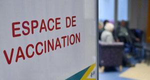 Covid-19 : la vaccination, une pratique compatible avec le jeûne du Ramadan ?