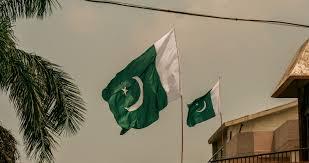 La France recommande à ses ressortissants au Pakistan de quitter le pays