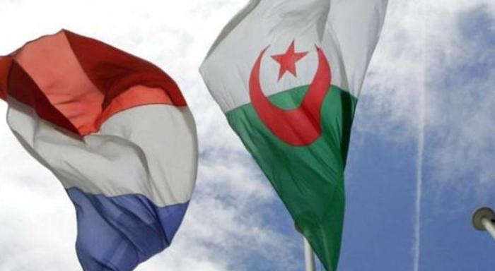 France - Algérie : Macron déplore des « résistances » face aux efforts de réconciliation