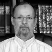 « Que dit vraiment le Coran », un retour aux sources pour tordre le cou aux idées reçues