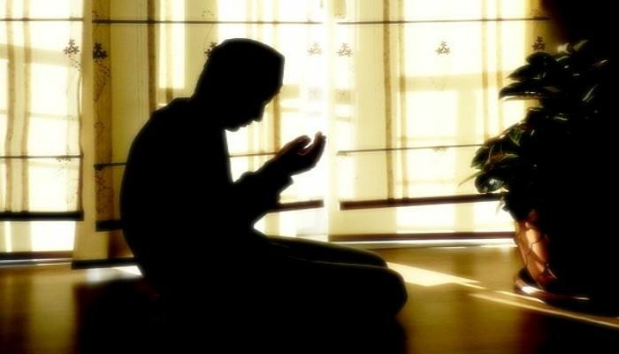 Aïd al-Fitr 2021 face au Covid-19 : ce que le CFCM recommande aux musulmans de France