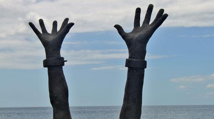 Abolition de l'esclavage : le Mois des mémoires 2021 à l'heure des 20 ans de la loi Taubira
