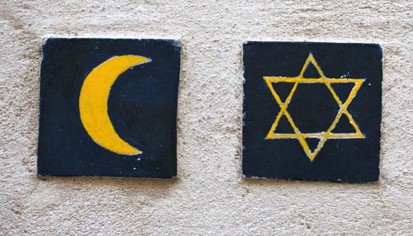 Etats-Unis : juifs et musulmans de l'Utah unis contre l'islamophobie et l'antisémitisme