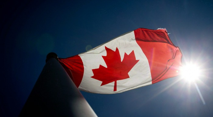 Canada : ce qu'on sait de l'attaque au camion-bélier qui a fauché une famille musulmane