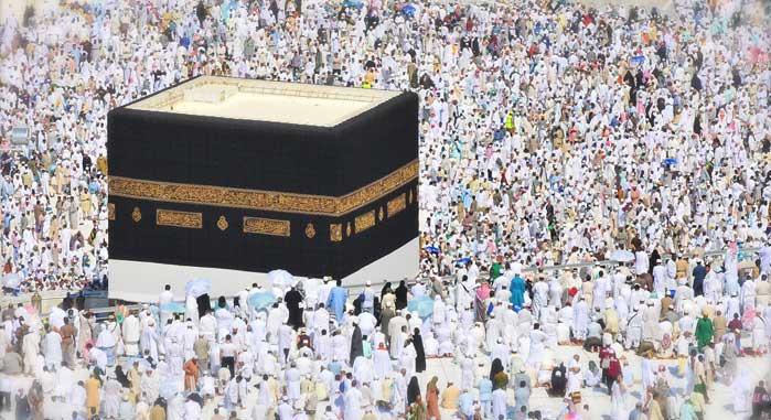 Hajj 2021 : la participation au grand pèlerinage soumise à des conditions drastiques face au Covid-19