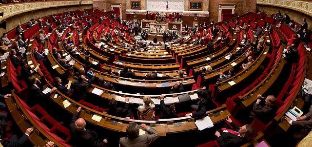 Syndicats et associations ensemble pour dénoncer le projet de loi séparatisme