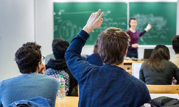 Canada : l'Ontario accorde une subvention pour lutter contre l'islamophobie dans les écoles