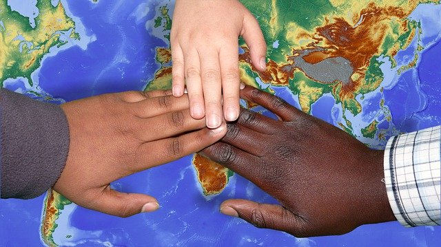 L'ONU appelle la France à lutter contre le racisme systémique