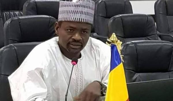 Un nouveau président impliqué dans l'interreligieux pour la Ligue des oulémas du Sahel