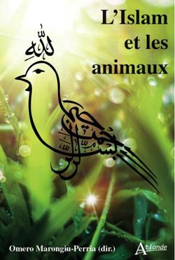 L'Islam et les animaux, avec Omero Marongiu-Perria