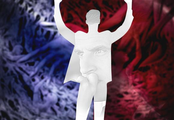 En France, l'Etat ne saurait s'arroger le droit d'être le DRH des religions