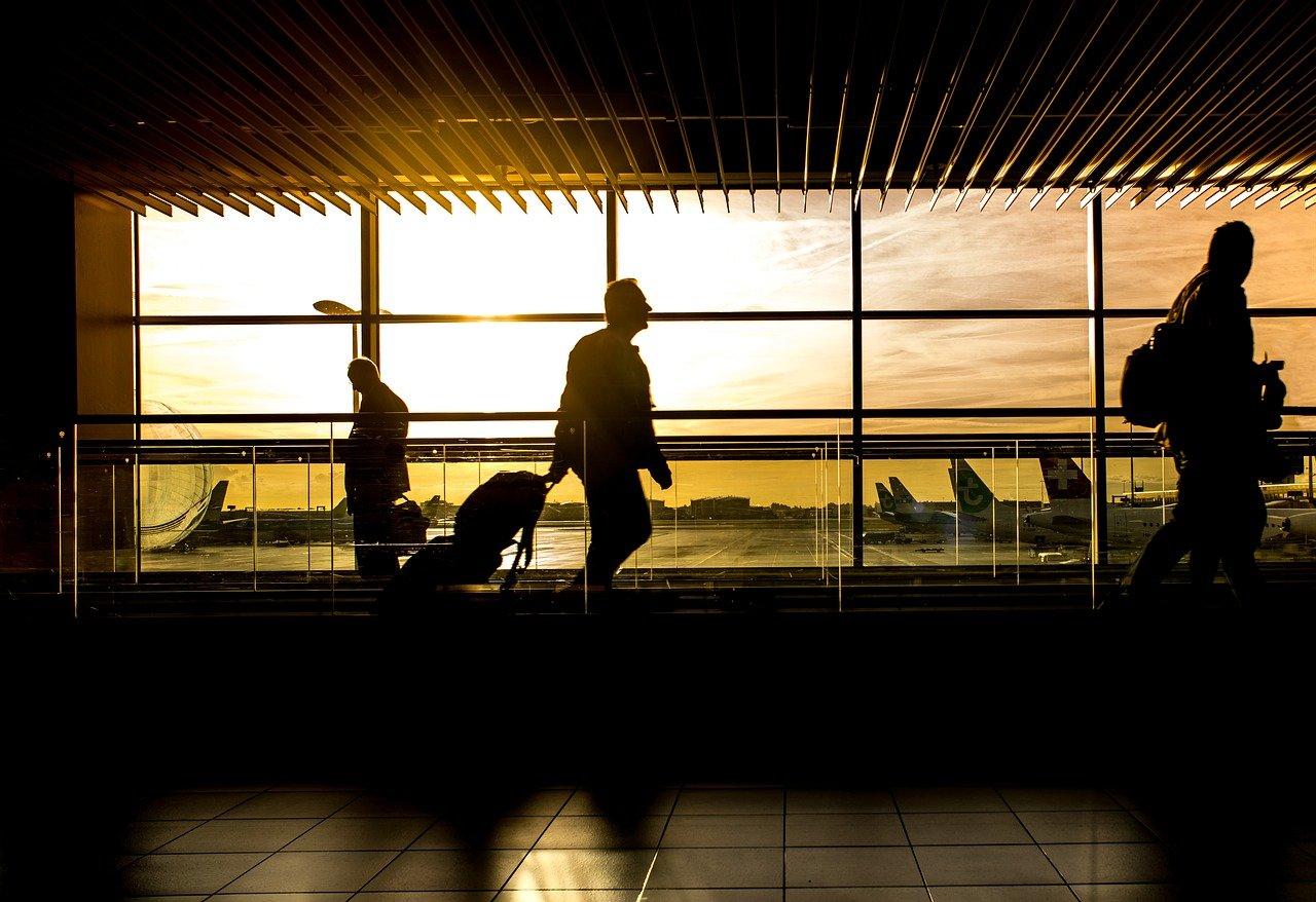 Le privilège migratoire et ses diverses dimensions : le cas des « expatriations » françaises aux Emirats