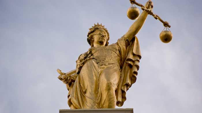 Le procès des attentats du 13-Novembre, parti pour durer neuf mois, s'ouvre le 8 septembre, près de six ans après la tragédie qui a fait 131 morts. © Wikimedia / Emmanuel Huybrechts