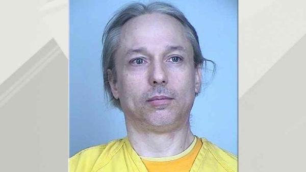 États-Unis : l'auteur de l'attentat à la bombe contre une mosquée lourdement condamné