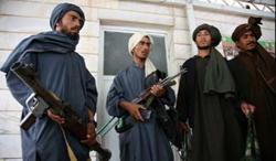 Émirat ou califat ? Le dilemme des Talibans en Afghanistan