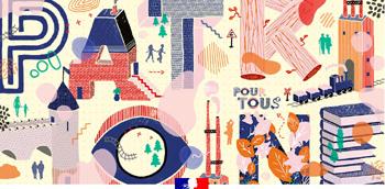 JEP 2021 : les Journées du patrimoine, une opportunité fédératrice pour toujours plus de mosquées de France