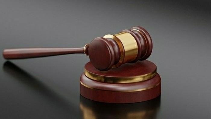 13-Novembre, le temps de la justice
