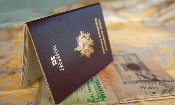 Algérie, Maroc, Tunisie : le nombre de visas vers la France drastiquement réduit
