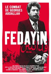 Fedayin, le combat de Georges Ibrahim Abdallah retracé dans un documentaire engagé