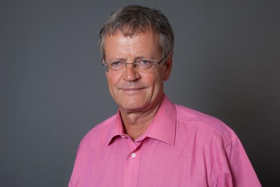 Pascal Boniface : falsifier la laïcité, « une voie de secours au racisme anti-arabe »