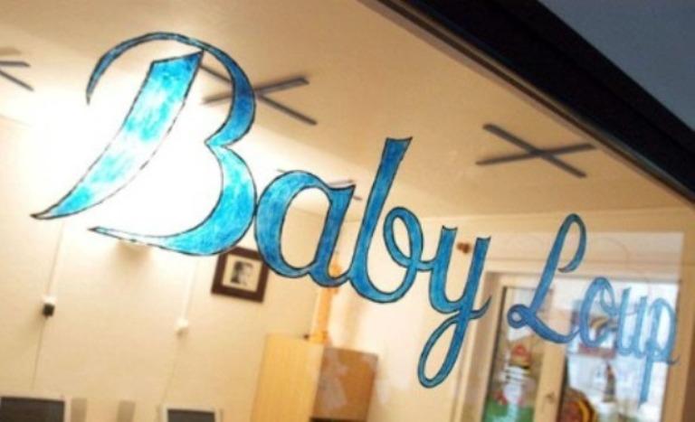 Baby Loup : licenciement confirmé pour la salariée voilée