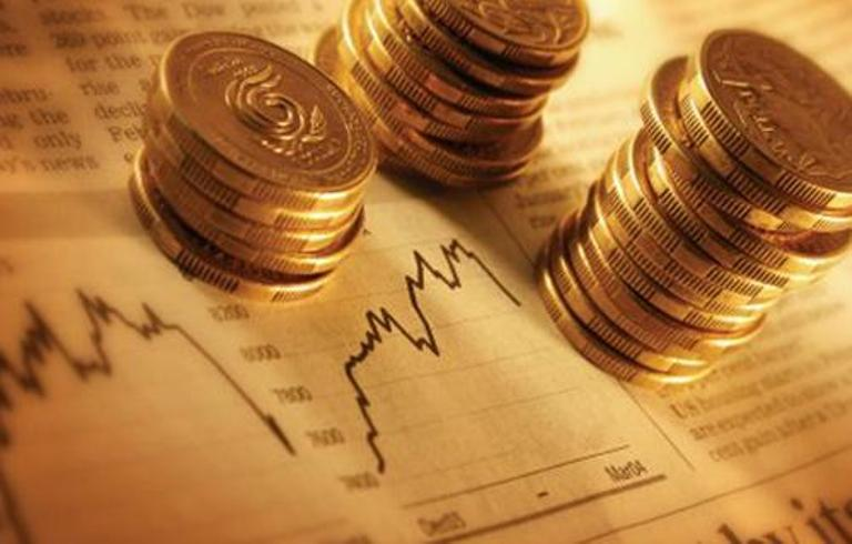 Finance islamique : son impact sur les musulmans en question