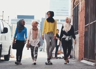 © Habib Yazdi / Vimeo