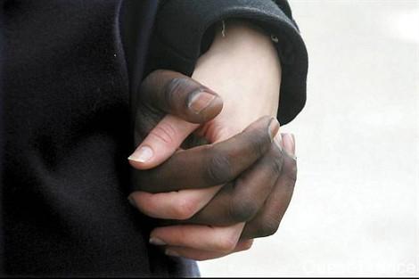 Islam : cessons de fuir les problèmes minant la communauté