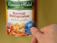 AVS, nouveau certificateur de Dounia Halal