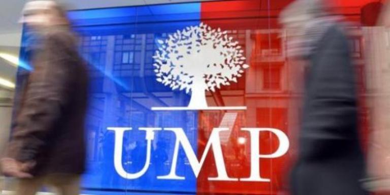 L'UMP veut des immigrés d'origine contrôlée, l'assimilation en étendard