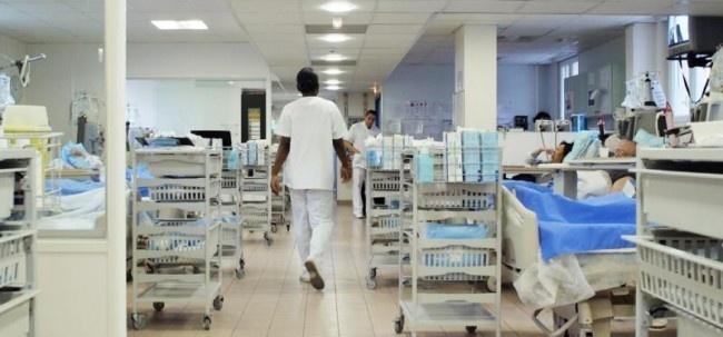 Montpellier : un hôpital forcé de réagir contre l'islamophobie d'une patiente