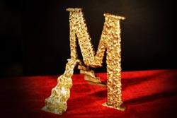 Show déjanté pour la première cérémonie des Mokhtar Awards