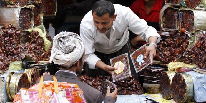 Le Ramadan, économies en recul mais source de bonheur pour musulmans