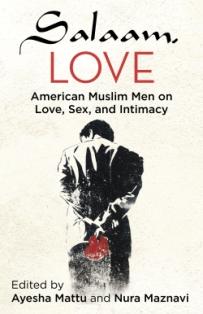Un calendrier des « musulmans sexy » pour la promo d'un livre prometteur