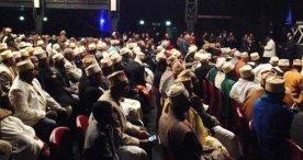 Marseille : l'existence politique des Comoriens, le combat des Indignés