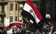 Egypte : avec l'armée au pouvoir, « c'est pire que sous Moubarak »
