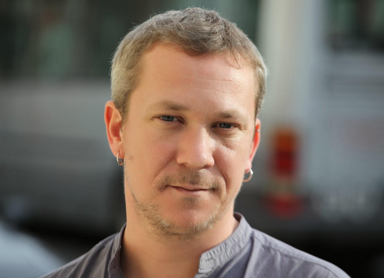 Julien Salingue