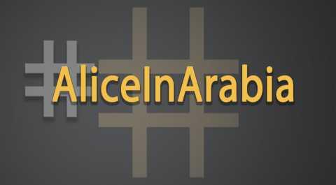 « Alice en Arabie » : la série d'ABC accusée d'islamophobie