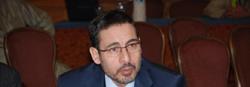 Cheikh Ounis Guergah.