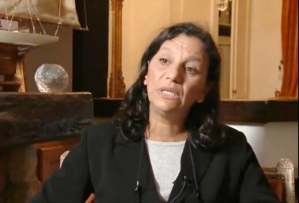 Farida Belghoul, histoire d'une imposture