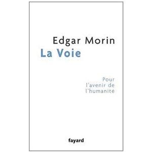 Tariq Ramadan et Edgar Morin : « Ressuscitons la solidarité pour ressusciter l'éthique »