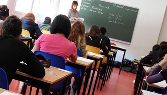 L'équité réclamée pour un collège musulman des Yvelines